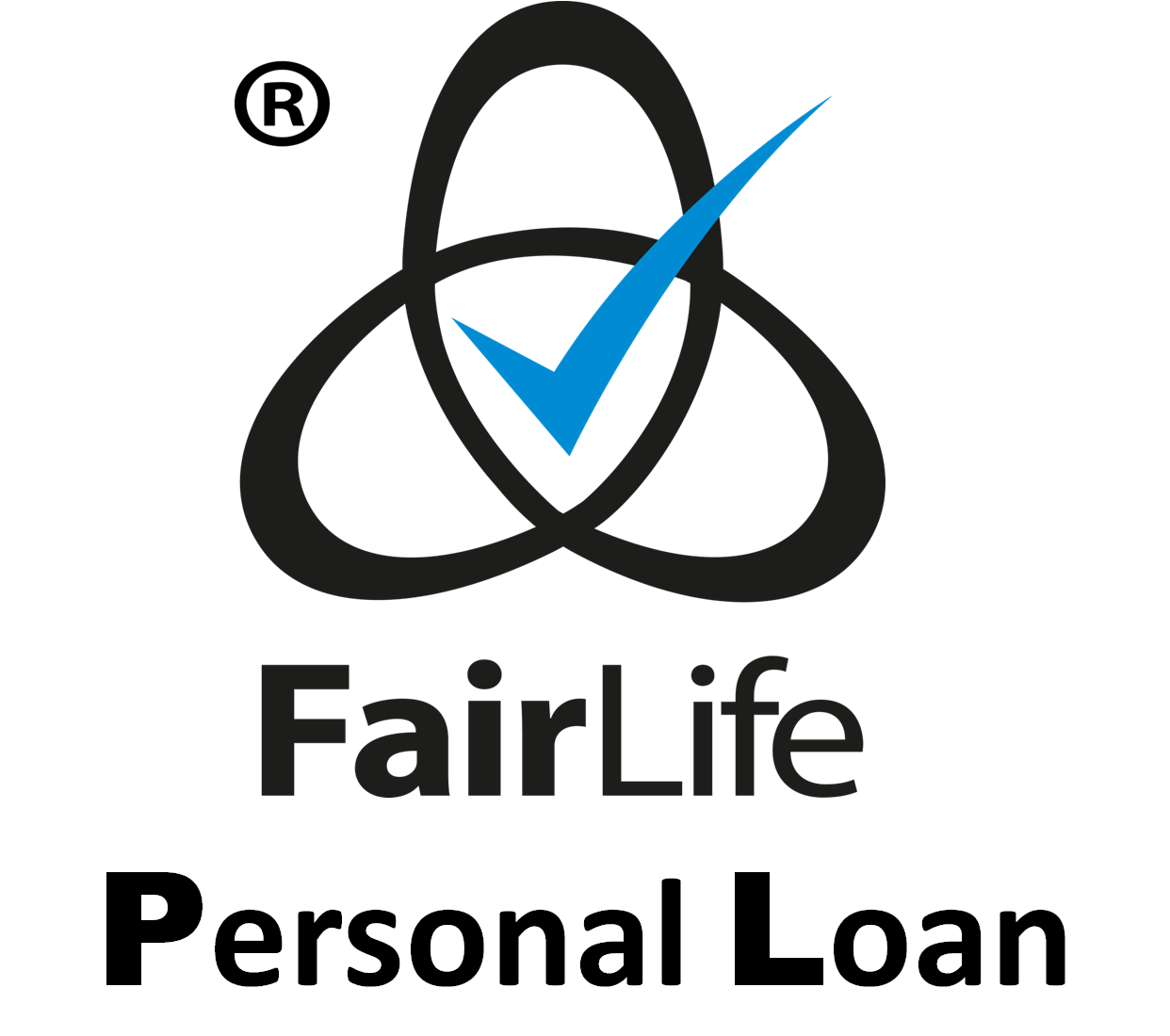 fairlife-logo
